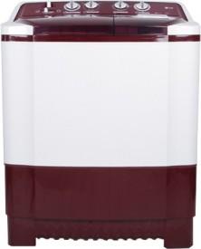 LG 6.8 kg Semi Automatic Top Load Washing Machine