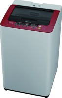 Panasonic NA-F62HS3RRB 6.2 kg Fully Automatic Top Loading Washing Machine