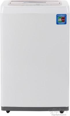 LG-T7008TDDLP-6-Kg-Fully-Automatic-Washing-Machine