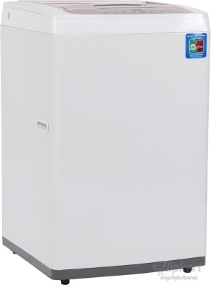 LG T7008TDDLP 6 Kg Fully-Automatic Washing Machine Image