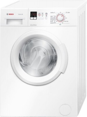 Bosch-6-kg-Fully-Automatic-Front-Load-Washing-Machine