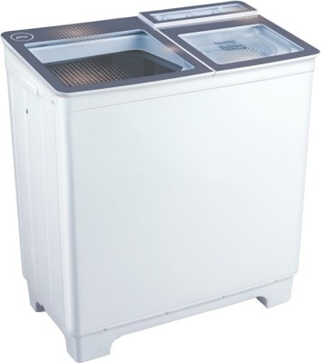 Godrej 8 kg Semi Automatic Top Load Washing Machine (WS 800 PD)