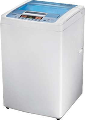 LG T7508TEDLL 6.5 Kg Fully-Automatic Washing Machine