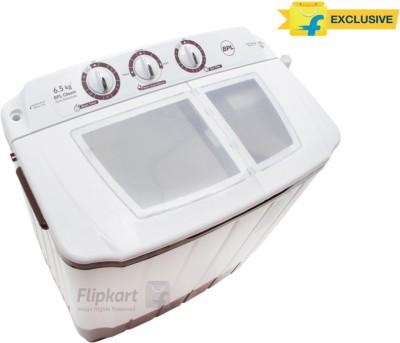 BPL-6.5-kg-Semi-Automatic-Top-Load-Washing-Machine