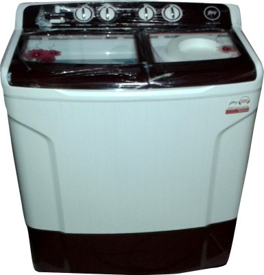 Godrej 7 kg Semi Automatic Top Load Washing Machine (WS 700 CT)