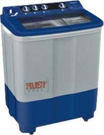 Panasonic-NA-W68H2ARB-6.8-Kg-Semi-Automatic-Washing-Machine