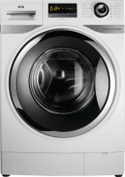 IFB 8.5 Kg Fully Automatic Front Load Washing Machine (Executive Plus VX)