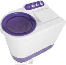 WhirlpoolACE-7.2Kg-Supreme-Semi-Automatic-Washing-Machine