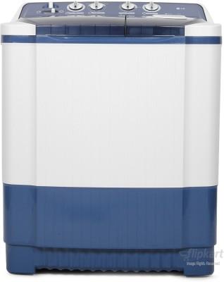 LG 7.8 kg Semi Automatic Top Load Washing Machine