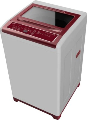 Whirlpool-Whitemagic-Premier-622SD-6.2-Kg-Top-Loading-Washing-machine