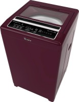 Whirlpool WM Premier 622SD 6.2 kg Fully Automatic Top Loading Washing Machine