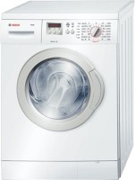 Bosch WAE 20261IN 7 kg Fully Automatic Front Loading Washing Machine