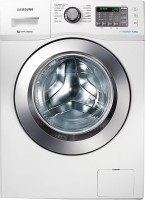 SAMSUNG 6.5 kg Fully Automatic Front Load Washing Machine