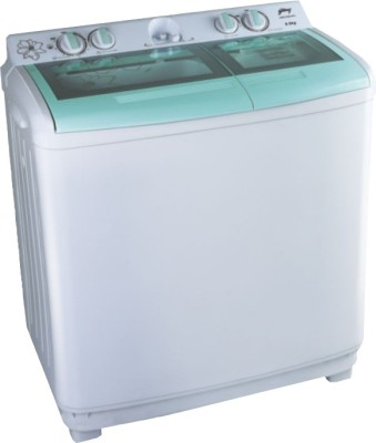 Godrej GWS 8502 8.5 Kg Semi Automatic Washing Machine