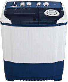 LG-P8072R3FA-7-Kg-Semi-Automatic-Washing-Machine