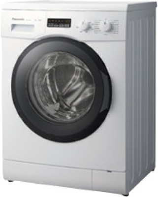 Panasonic NA-107VC4W01 Washing Machine