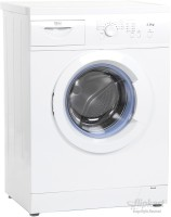 Haier HW55-1010 5.5 kg Fully Automatic Front Loading Washing Machine
