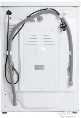 Haier-HW55-1010-Automatic-5.5-kg-Washing-Machine