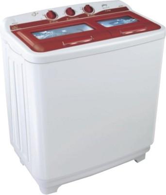 Godrej-7.5-kg-Semi-Automatic-Top-Load-Washing-Machine