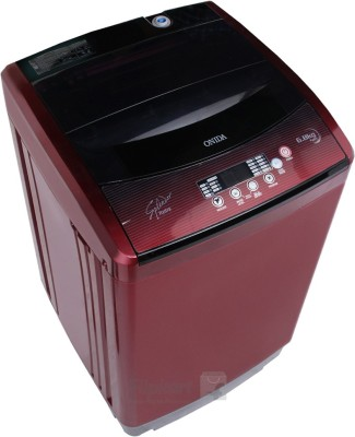 Onida-6.8-kg-Fully-Automatic-Top-Load-Washing-Machine