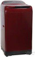 Samsung WA70H4000HP 7 kg Fully Automatic Top Loading Washing Machine