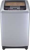 LG T80FRF21P 7 kg Fully Automatic Top Loading Washing Machine