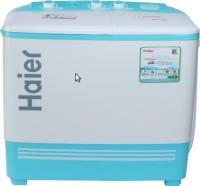 Haier XPB 62-187Q 6.2 kg Semi Automatic Top Loading Washing Machine