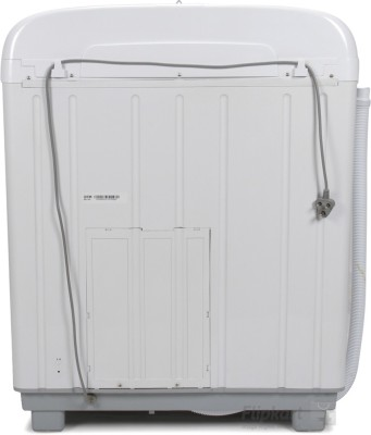GEM-GMWS-8002-8-Kg-Semi-Automatic-Washing-Machine