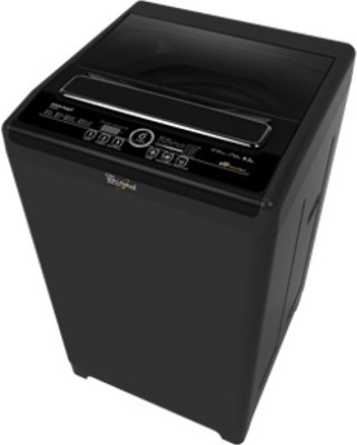 Whirlpool-6.2-kg-Fully-Automatic-Top-Load-Washing-Machine