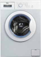 Haier 6 kg Fully Automatic Front Load Washing Machine