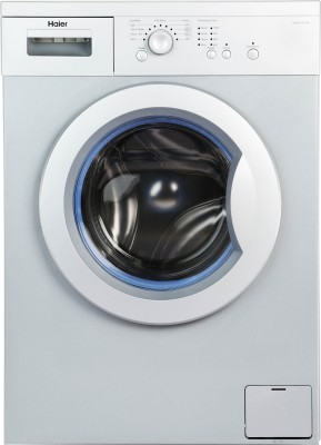 Haier-6-kg-Fully-Automatic-Front-Load-Washing-Machine