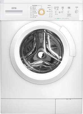 IFB 6 kg Fully Automatic Front Load Washing Machine (Elena Aqua VX)