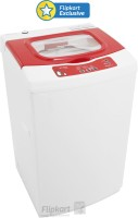 Kelvinator KT6012TR-FAU 6 kg Fully Automatic Top Loading Washing Machine