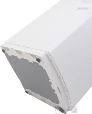 Kelvinator 6 kg Fully Automatic Top Load Washing Machine (KT6012TR-FAU)