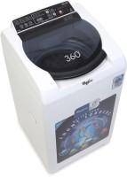 Whirlpool Bloom Wash 360° World Series 72H