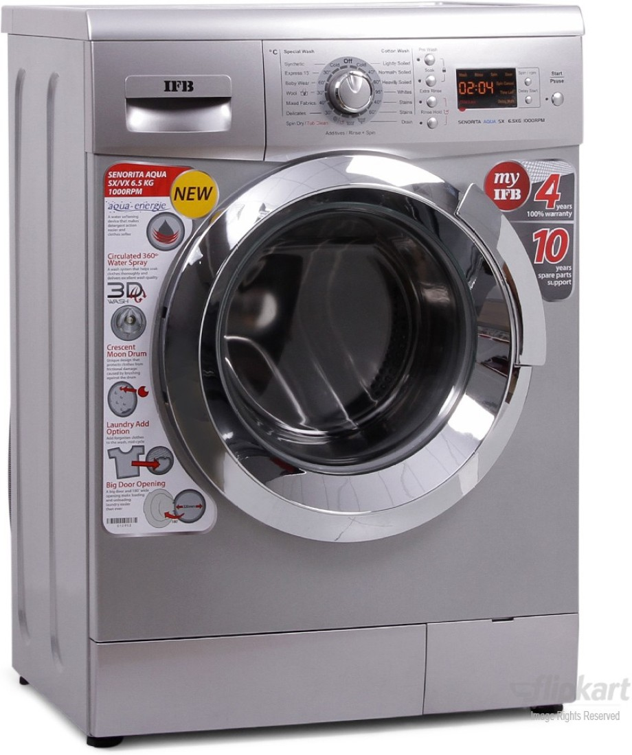 Washing Machine Ifb Customer Care Kenstar Wiring Diagram Pictures Of