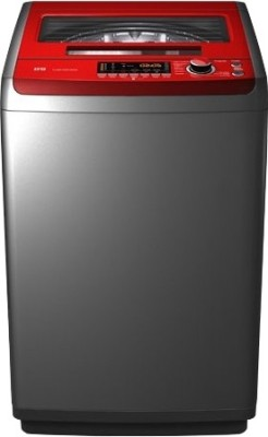 IFB-7.5-kg-Fully-Automatic-Top-Load-Washing-Machine