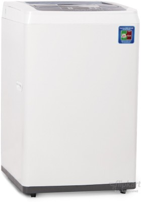 Compare LG T72CMG22P 6.2 kg Fully Automatic Top Loading Washing Machine at Compare Hatke