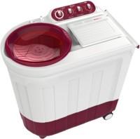Whirlpool ACE 7.5 TURBO DRY 7.5 Kg Semi Automatic Top Loading Washing Machine