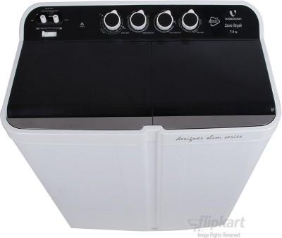Videocon-Zaara-Royale-VS75Z11-Semi-Automatic-Washing-Machine