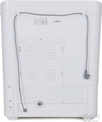 Videocon Zaara Royale VS75Z11 Semi Automatic Washing Machine