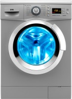 IFB Senorita Aqua SX 6 kg Fully Automatic Front Loading Washing Machine