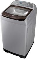 Samsung WA65H4000HD 6.5 kg Fully Automatic Top Loading Washing Machine