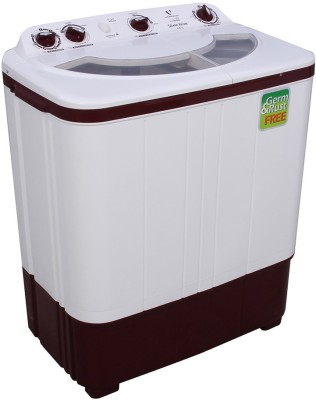 Videocon-VS60A12-Storm-Plus-Semi-Automatic-6-kg-Washing-Machine