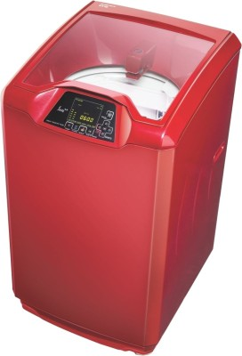 Godrej-6.5-kg-Fully-Automatic-Top-Load-Washing-Machine