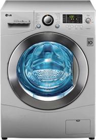 LG-F1280WDP25-6.5-Kg-Washing-Machine