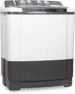 LG 7.5 kg Semi Automatic Top Load Washing Machine