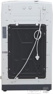 Midea 6.2 kg Fully Automatic Top Load Washing Machine (MWMTL062M3Q)