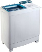 Lloyd 7.2 kg Semi Automatic Top Load Washing Machine