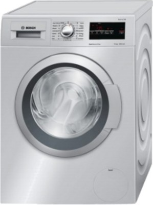 Bosch-7.5-kg-Fully-Automatic-Front-Load-Washing-Machine
